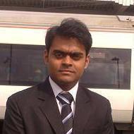 Ajinkya Pawar photo