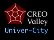 Creovalleyschooloffilmtelevision photo