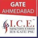 ICE GATE Institute photo