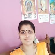 Dr. Kaviya K. MBBS & Medical Tuition trainer in Coimbatore