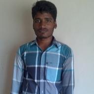 Gopi Microsoft Excel trainer in Chennai