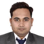 Sonu Jain Class 11 Tuition trainer in Delhi