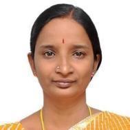 Geetha S. photo