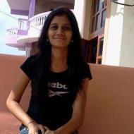 Neha P. photo
