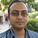 Biswajit Sarkar photo