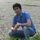 Majid Khan photo