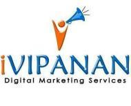 Ivipanan photo