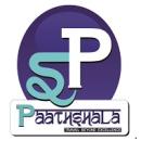 Paathshala photo