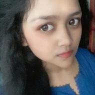 Arpita R. Class 11 Tuition trainer in Bhubaneswar