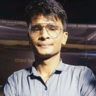 Vimal Kumar Patel Piano trainer in Indore