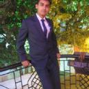 Zeeshan Taslim photo