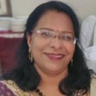 Punam Das photo
