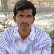 Naveen Kumar Alle photo