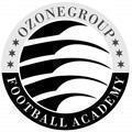 Ozonegroup Football Academy photo