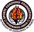 Sportscoachingfoundation photo