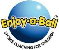 Enjoyaball photo