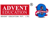 Adventeducationpvtltd photo