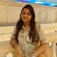 Amita Agarwal photo