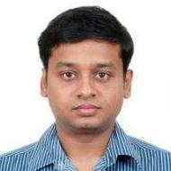 Abhishek Bansal photo