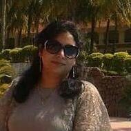 Sumitra S. photo