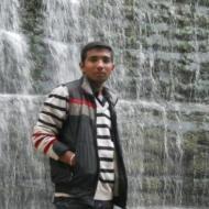 Ravinder Joshi photo