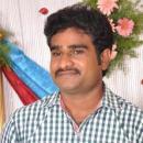 Rajasekhar B photo