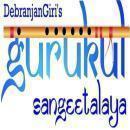 Gurukul Sangeetalaya photo