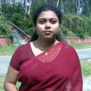 Sunipa  S. photo