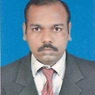 Prabhuraj N photo