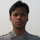 Firdosh Alam photo