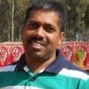 Ramesh P photo