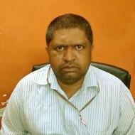 Sanjay Naik photo