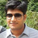 Ravikant Mittal photo
