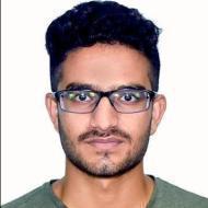 Qushagra Sheersh MBA trainer in Bangalore