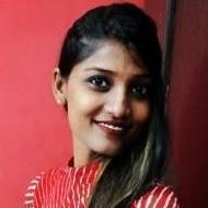 Divya Jain photo