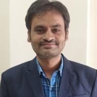 Tadakamalla Vijay Kumar photo