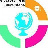 Innovative Future Steps photo