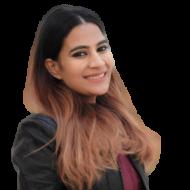 Monika S. Meditation trainer in Delhi