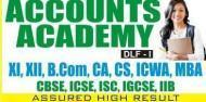 Accounts Academy Accounts Academy photo