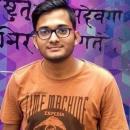 Abhishek  Shah photo