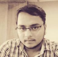 Satyam Kumar photo