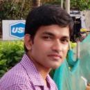 Anil Moopanthayathu photo