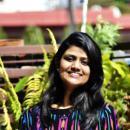 Sakshi M. photo