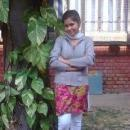 Madhulika photo
