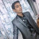 Anand Gupta photo