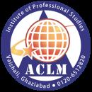 ACLM Institute picture