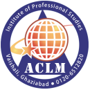 ACLM Institute of Professional Studies photo