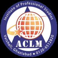 Aclm Institute Of Professional Studies Microsoft Excel institute in Noida