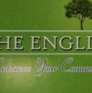 The English Tree Class 9 Tuition institute in Hyderabad