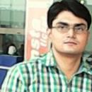 Rahul Thakur photo